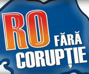 9 decembrie – Ziua Națională Anticorupție