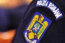 Elevi ai şcolilor de poliţie, în practică la IPJ Neamţ