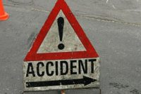 Accident cu 2 victime pe raza localităţii Dochia