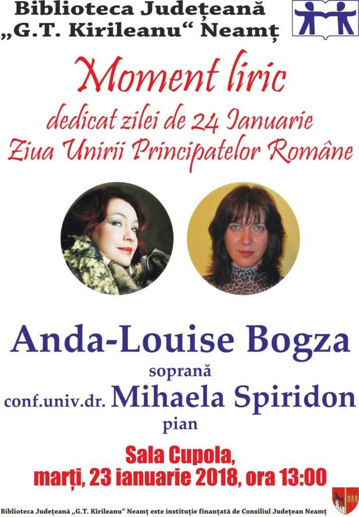 manifest u0103ri dedicate unirii principatelor rom u00e2ne  la biblioteca jude u021bean u0103