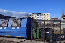 Proiecte pilot pentru colectarea deşeurilor în municipiul Piatra Neamţ