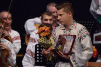 """Festivalul pentru copii şi tineri """"Florile Ceahlăului"""" – ediţia a XXX-a"""