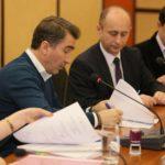 Arsene contracte CJ Neamt