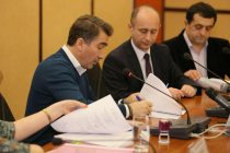 29 contracte de finanţare, în valoare de 14,5 milioane euro, au fost semnate la CJ Neamţ