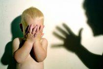 DGASPC Neamţ: În anul 2017 au crescut numărul abuzurilor asupra copiilor
