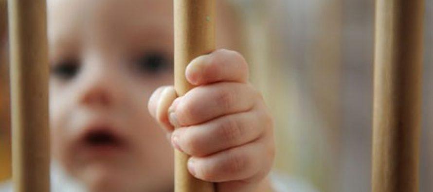 Numărul copiilor adoptați s-a dublat față de primul trimestru al anului trecut