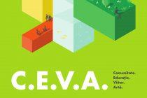 C.E.V.A. – proiect cultural pentru activarea tinerilor din oraşul Tg. Neamţ
