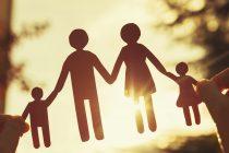 Proiect comun al Colegiului de Informatică Piatra Neamț și al DGASPC cu privire la copiii cu părinţi plecaţi în străinătate