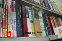Atelier conversațional de limba germană pentru copii, la Biblioteca Județeană