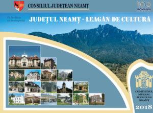 CJ Neamt Targul de Tursim al Romaniei