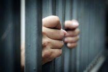 Bărbat din comuna Horia condamnat la închisoare, încarcerat de polițiști