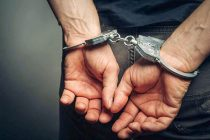 Bărbat din Piatra Neamţ reținut pentru tulburarea ordinii și liniștii publice