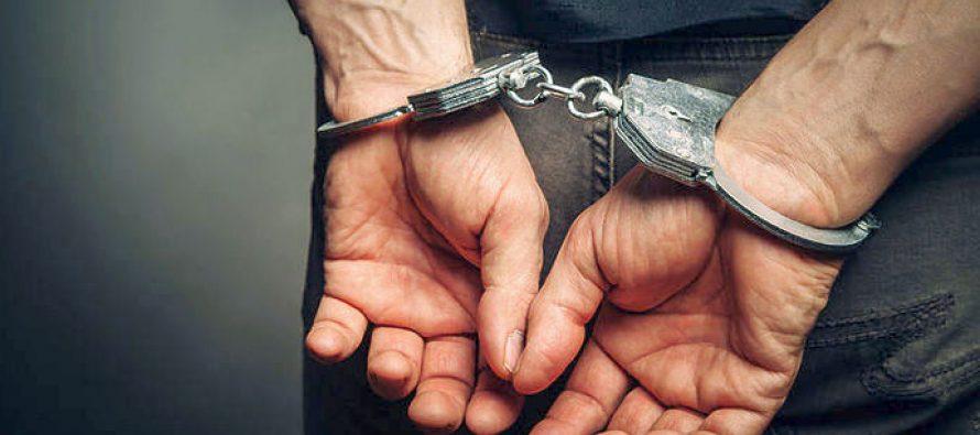 Au sechestrat, torturat și tâlhărit un bărbat din Cordun. Infractorii au fost prinși în Italia.
