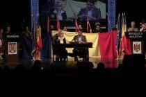 Unire prin acorduri de cooperare, la CJ Neamţ