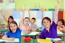 Peste 7 milioane lei vor fi investiţi în infrastructura educațională din Piatra Neamț