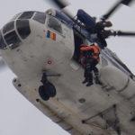 Plan rosu de interventie ISU Neamt (7)