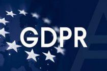 """Curs de """"Prelucarea și protecția datelor cu caracter personal"""""""