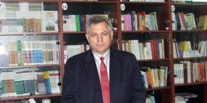 Alexandru Bantos Maluri de Prut