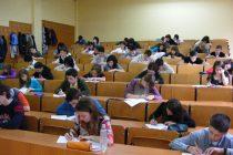 Rezultatele Concursului Şcolar Naţional de Geografie Terra – etapa judeţeană
