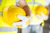 Acţiuni de control privind securitatea şi sănătatea în muncă