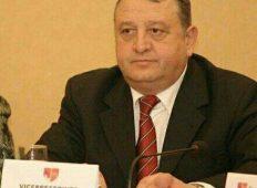 Vicele Laurenţiu Dulamă a fost demis din funcţia de consilier judeţean prin ordin de prefect