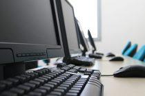 Olimpiada Internațională de Informatică pe Echipe s-a desfăşurat la Piatra Neamţ