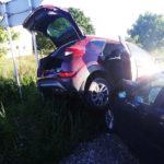 Accident intersectie Girov-3 victime (1)