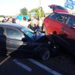 Accident intersectie Girov-3 victime (2)