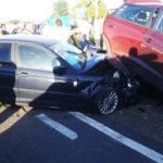 Accident intersectie Girov-3 victime (3)
