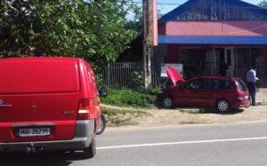 Accident rutier Turturesti (11)