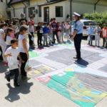 Actiune educativa politisti centru copii (6)