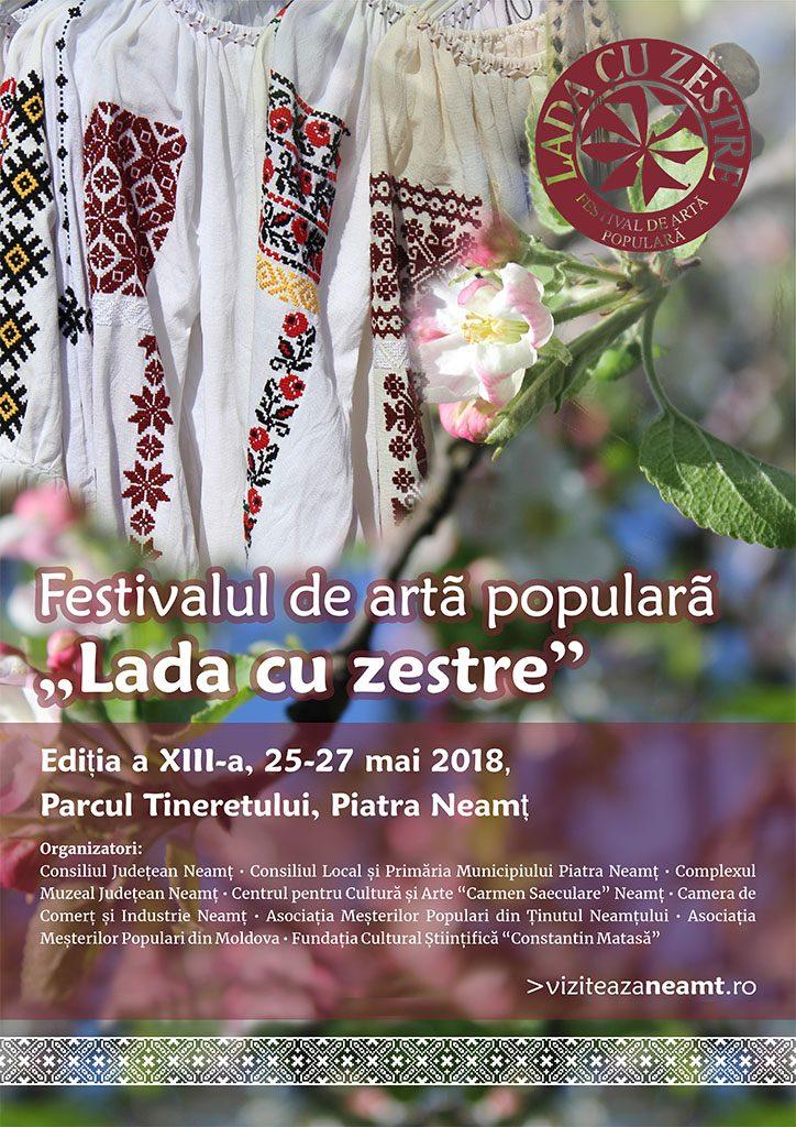 Afis-Lada-cu-Zestre-2018