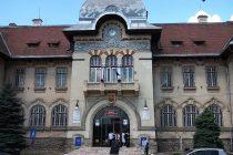"""Manifestări organizate de """"Ziua Internaţională a Muzeelor"""" şi """"Noaptea Europeană a Muzeelor"""""""