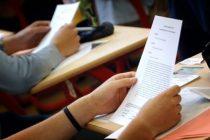 Elevi nemţeni premiaţi la Olimpiada Naţională de Pedagogie-Psihologie