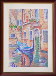 Premiul-I-grafică–-Viorel-ILIŢOI-Veneţia