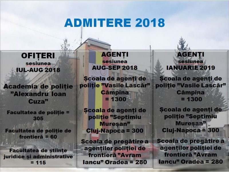 big_admitere_2018