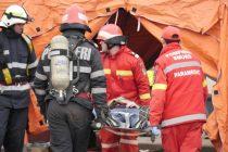 Pompierii nemţeni fac recomandări pentru sărbătoarea Rusaliilor