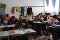 Elevii nemţeni care vor participa la Olimpiada de Științe pentru Juniori