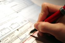 Programări doar online pentru transcrierea actelor de stare civilă la primărie