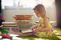 Bibliotecă de vacanță și programul Bibliotecii Județene pe perioada verii