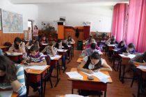 """Rezultatele Concursului Naţional """"Raluca Râpan"""" pentru elevii de clasa a VII-a"""