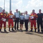 ISU Neamt competitie descarcerare (33)