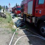 Incendiu gospodarii Sagna (10)
