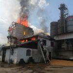 Incendiu moara cereale Petricani (10)