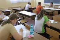 Elevii nemțeni calificați la Olimpiada Națională de Geografie