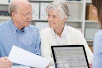 57 de pensionari nemţeni vor beneficia de bilete de tratament balnear