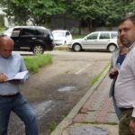 Asfaltari strazi Piatra Neamt (1)