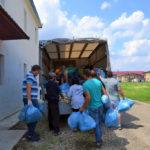 Haine donate de nemteni (3)