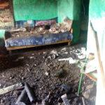 Incendiu Boghicea jocul cu focul (1)