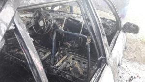 Incendiu autoturism copii (11)